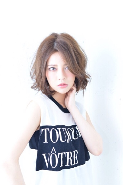 2016年人気ヘアの前髪予想(表参道青山の美容室ブルーフェーセス高森恭生のブログ)