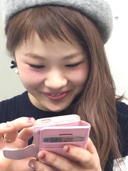 スパイラル波ウエーブ巻き(表参道青山の美容室ブルーフェーセス高森恭生のブログ)