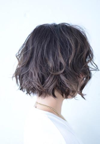 2016年ボブの傾向は(表参道青山の美容室ブルーフェーセス高森恭生のブログ)