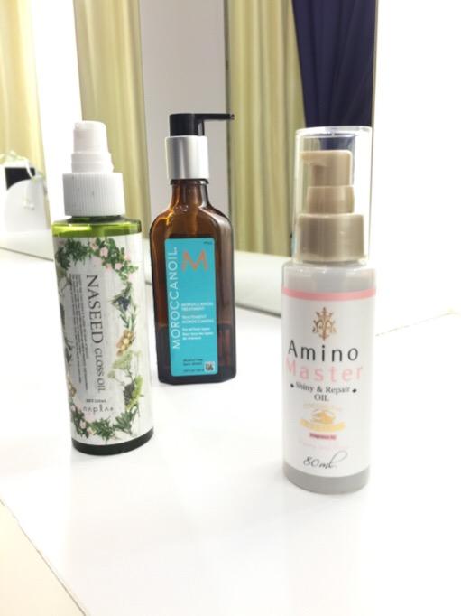 冬のカサカサ髪の簡単予防法(表参道青山の美容室ブルーフェーセス高森恭生のブログ)