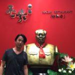 中国深セン行ってきました。